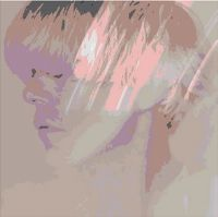 Tim Burgess - Oh Men / I Couldn't Say It To Your Face - [RSD 2014 Ltd. Ed.] *